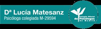 Lucia matesanz